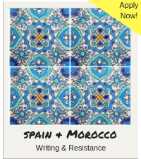 2019 SpainMorocco plain